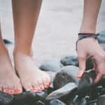 Diabetischer Fuß – Prävention ist möglich