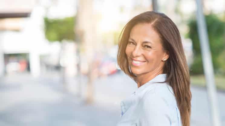Gesunde Zähne und was Sie dafür tun müssen