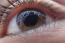 Glaukom (grüner Star)