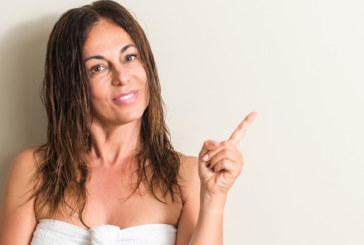 Intimrasur – was gilt es zu beachten?