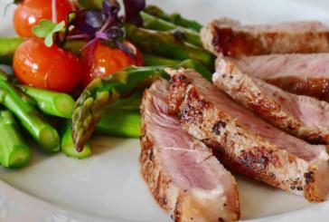 Low-Carb-Diät – Die Vor- und Nachteile!