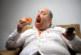 Die größten Diät-Irrtümer