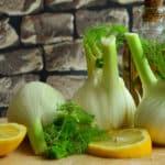 Fenchel: eine unterschätzte Würz- und Heilpflanze