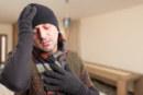 Grippe oder Erkältung? Der fundamentale Unterschied + Selbsttest