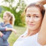 Sofort-Maßnahmen gegen Stress