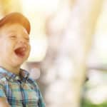 Kieferorthopädie bei Kindern – Schon in jungen Jahren spätere Probleme verhindern