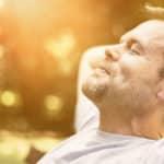 Alles über die Lichttherapie mit Tageslichtlampen
