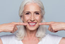 Die Zahnfüllung – Hier wird sie notwendig