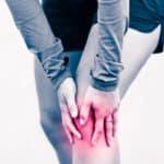 Was tun bei Sportverletzungen?