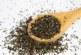 Chiasamen sind Superfood. Aber eignen sie sich auch zum Abnehmen?