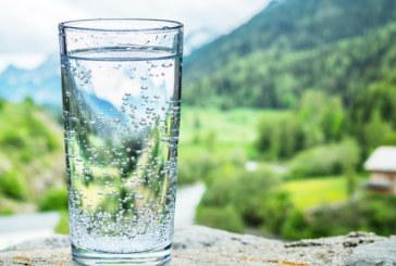 Wasser: Elixier des Lebens – aber warum gleich am Morgen?
