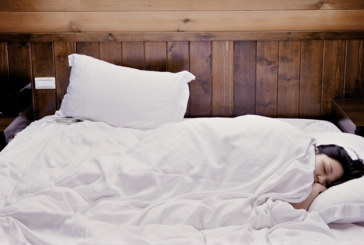 Gesund schlafen – Tipps, Ratschläge und Mythen