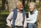 Leber Entgiften: Warum ist das notwendig?