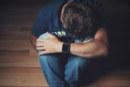 Was sind die Symptome einer Prostataentzündung?