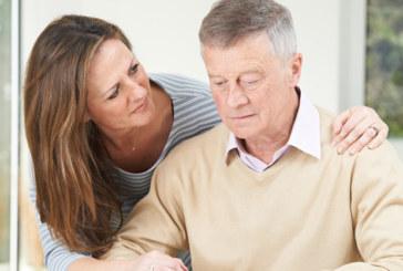 Lebensbedrohlicher Zustand – Schreckmoment Schlaganfall