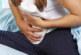 Blasenentzündung – Anzeichen kennen und erneuter Erkrankung vorbeugen