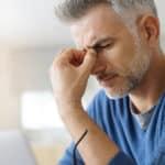 Prostataerkrankungen- So können Sie vorbeugen
