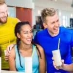 5:2-Diät: Alltagstauglich und anregend für den Stoffwechsel