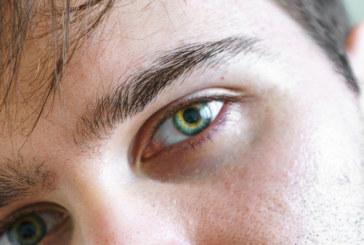 Augenlasern in der Türkei – eine exzellente Alternative