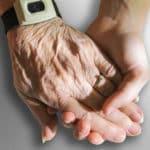Das besagt das neue Pflegeberufereformgesetz