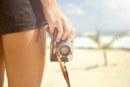 Hilft eine Cellulite Creme bei Cellulite?