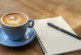 Kaffee: Gesund oder ungesund?