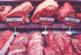 Fleischkonsum – was spricht für und was gegen den Fleischverzehr?