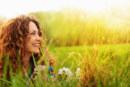 Serotonin – die zentrale Bedeutung des Wohlfühlhormons