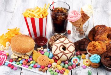 Mit der richtigen Ernährung Diabetes mellitus vorbeugen
