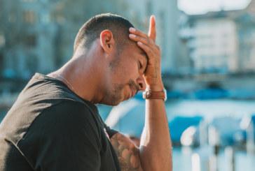 Kopfschmerzen – Formen, Ursachen & Behandlungsmöglichkeiten