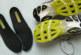 Orthopädische Schuheinlagen beim Joggen: Innovativ oder Geldverschwendung?