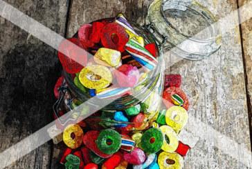 Auf Zucker verzichten – so gelingt es Ihnen, weniger Zucker zu essen