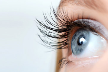 Wann sind Laser-OPs am Auge möglich – und wie sicher sind sie?