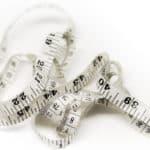 Gesund und erfolgreich abnehmen – worauf kommt es an?