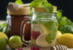 Infused Water – kalorienarmes & geschmackvolles Trendgetränk