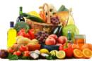 Top Food – die besten Nahrungsmittel für eine gesundes Wohlfühlgewicht