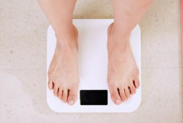 Abnehmfrust: Warum du trotz Sport und einer gesunden Ernährung Gewicht zulegst