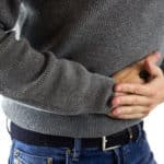Autoimmunerkrankung Zöliakie – eine chronische Darmerkrankung