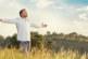 Erektile Dysfunktion: Die Behandlungsmöglichkeiten bei Erektionsproblemen