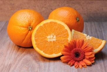 Wissenswertes über Vitamin C